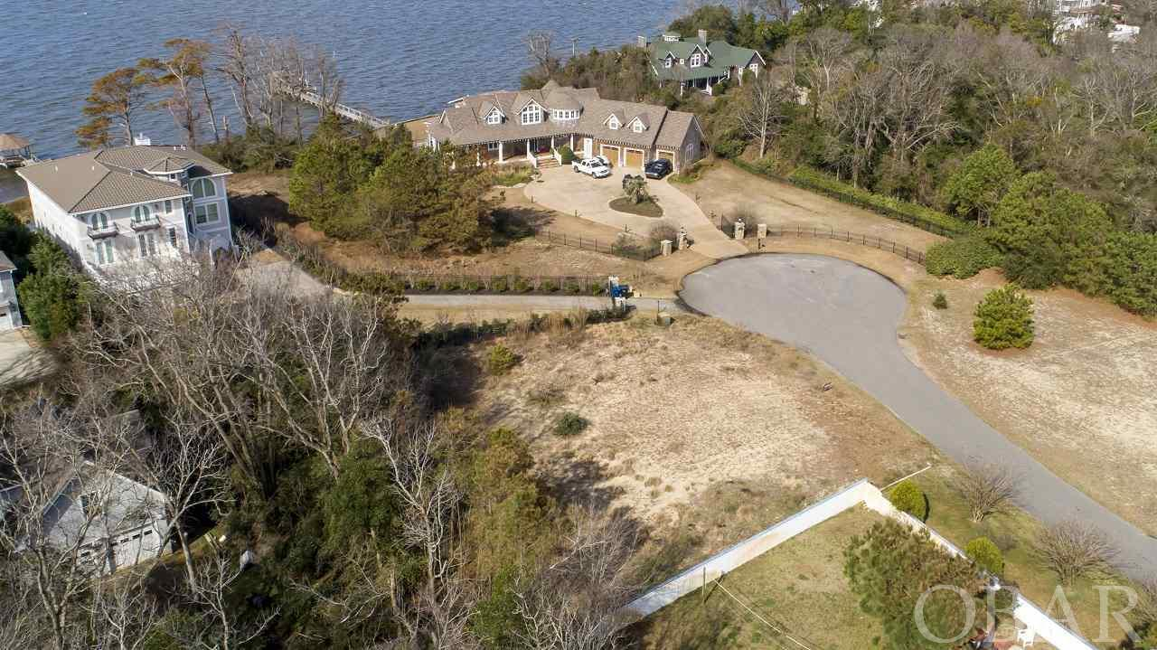 117 Osprey Ridge Road lot 12, Duck, NC 27949