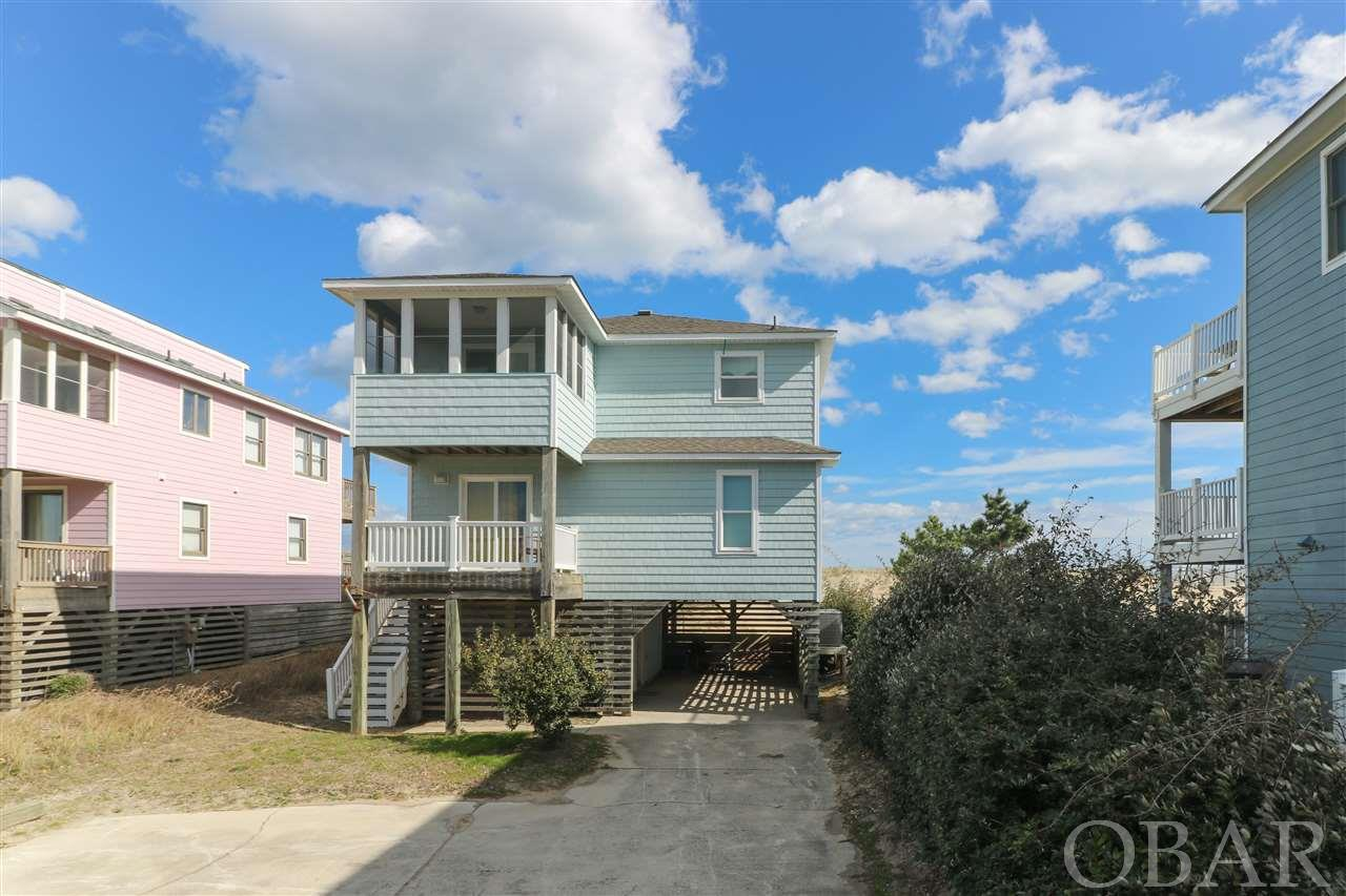9525 S Old Oregon Inlet Road Lot 4, Nags Head, NC 27959