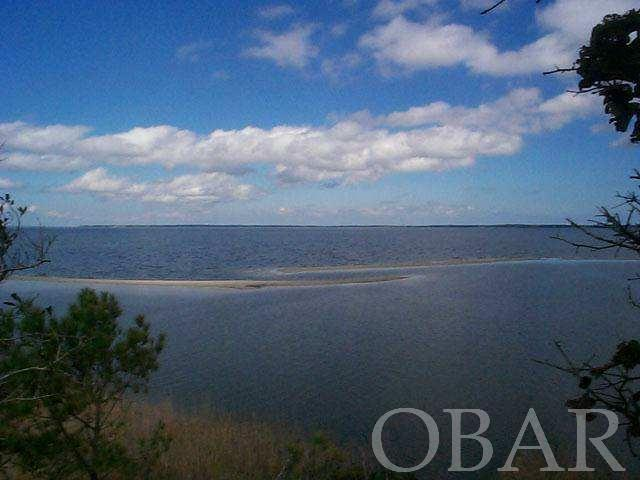 120 William and Mary Way Lot 9, Manteo, NC 27954