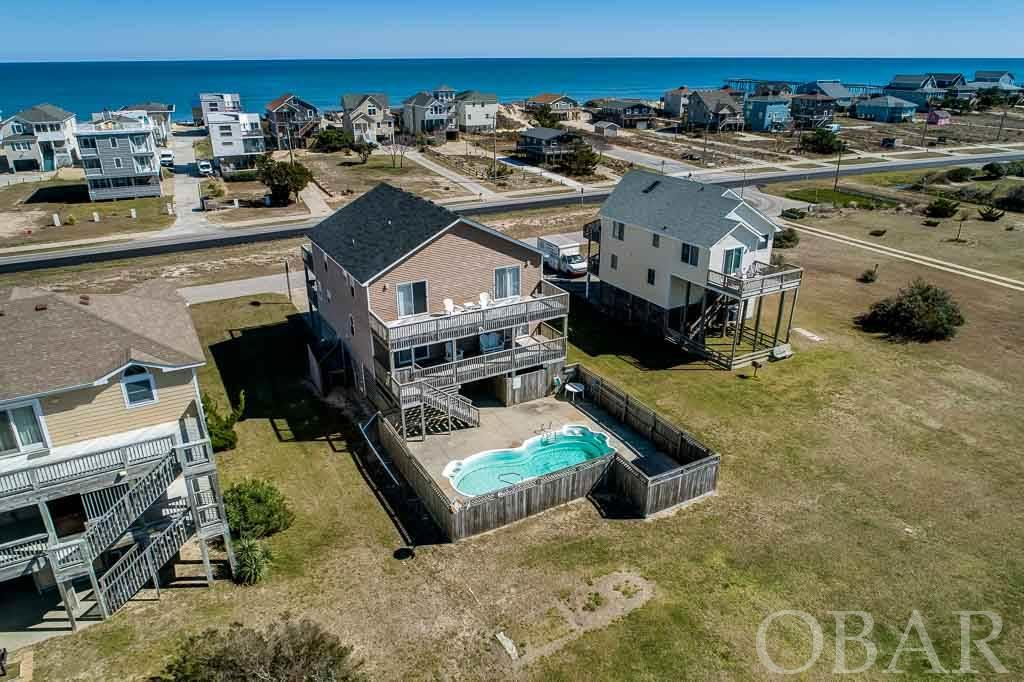 8724 Old Oregon Inlet Road, Nags Head, NC 27959, 6 Bedrooms Bedrooms, ,6 BathroomsBathrooms,Residential,For sale,Old Oregon Inlet Road,108567