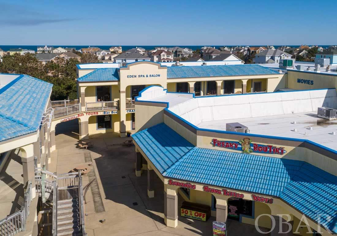 817A Ocean Trail, Corolla, NC 27927, ,Commercial/industrial,For sale,Ocean Trail,108578