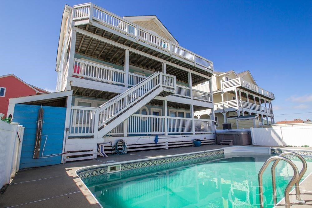 23018 G.A. Kohler Court, Rodanthe, NC 27968, 8 Bedrooms Bedrooms, ,8 BathroomsBathrooms,Residential,For sale,G.A. Kohler Court,108579