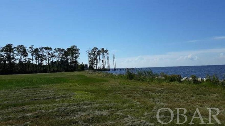 48 Shifting Sands Road- Columbia- NC 27925, ,Lots/land,For sale,Shifting Sands Road,108605