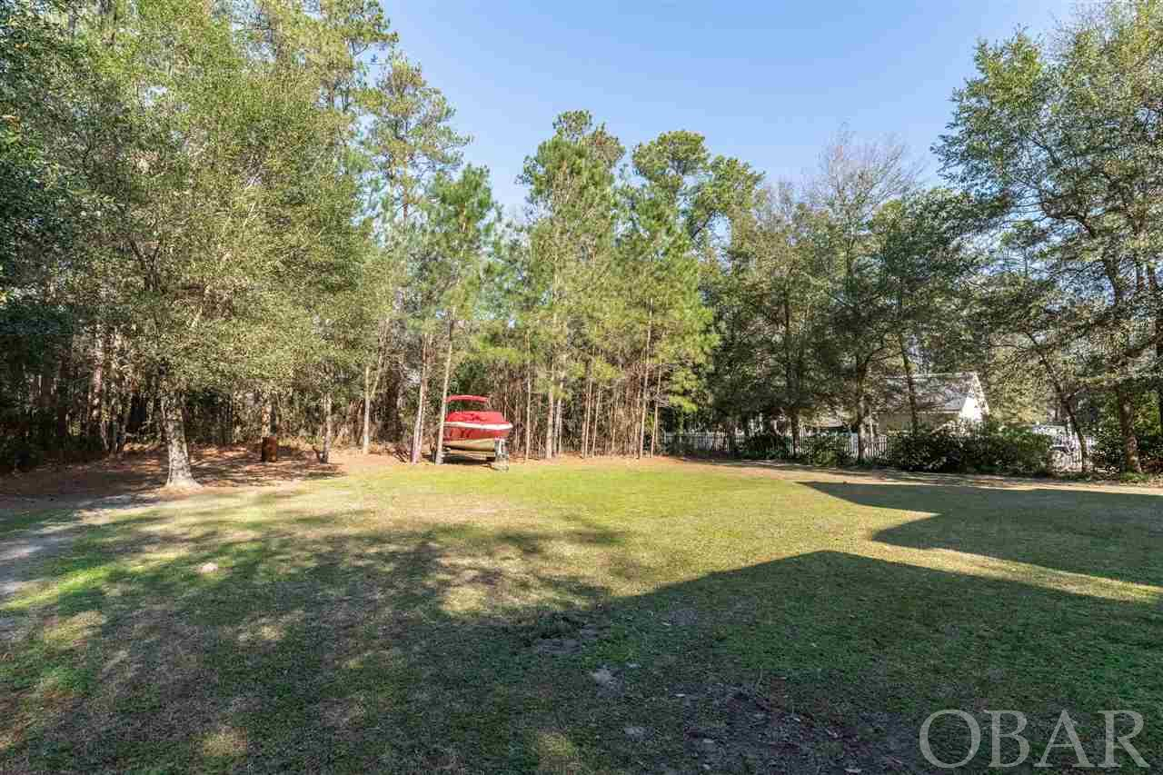 113 Fort Hugar Way, Manteo, NC 27954, 3 Bedrooms Bedrooms, ,3 BathroomsBathrooms,Residential,For sale,Fort Hugar Way,108637