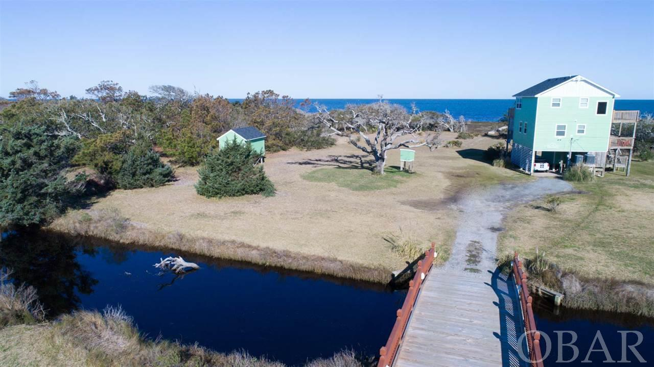 52130 NC 12 Highway, Frisco, NC 27936, ,Lots/land,For sale,NC 12 Highway,108639
