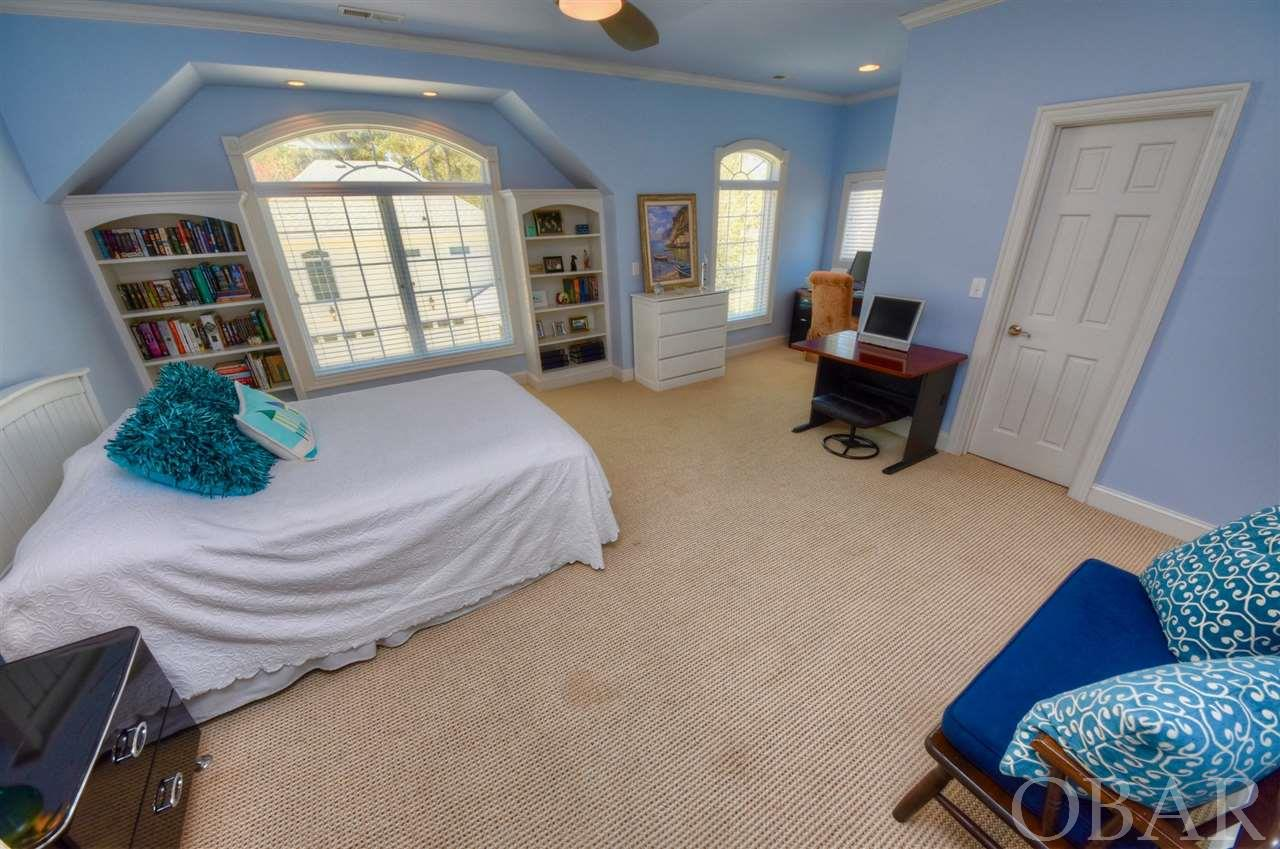 6029 Martins Point Road, Kitty Hawk, NC 27949, 6 Bedrooms Bedrooms, ,6 BathroomsBathrooms,Residential,For sale,Martins Point Road,108670