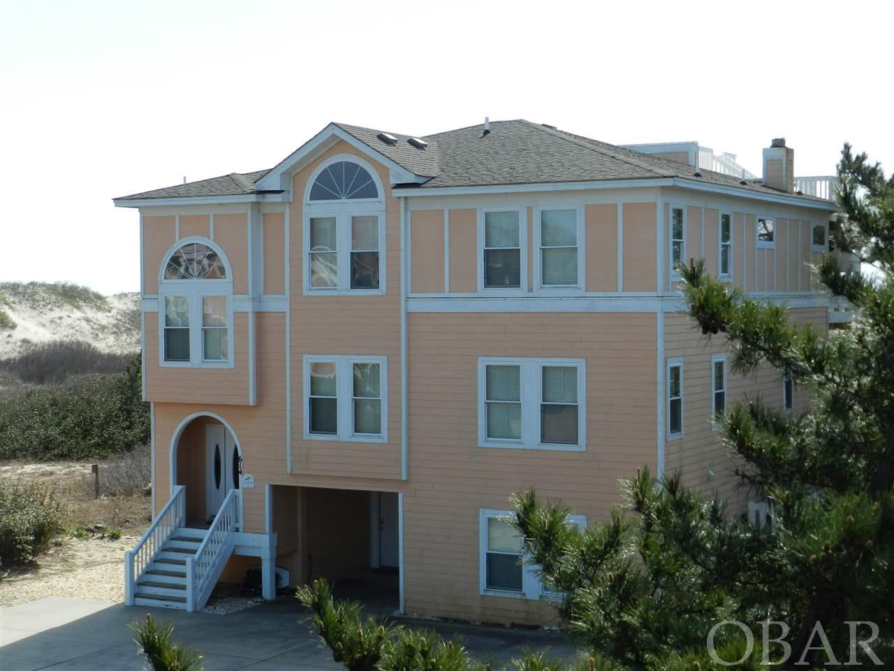 614 Tern Arch- Corolla- NC 27927, 8 Bedrooms Bedrooms, ,8 BathroomsBathrooms,Residential,For sale,Tern Arch,108676