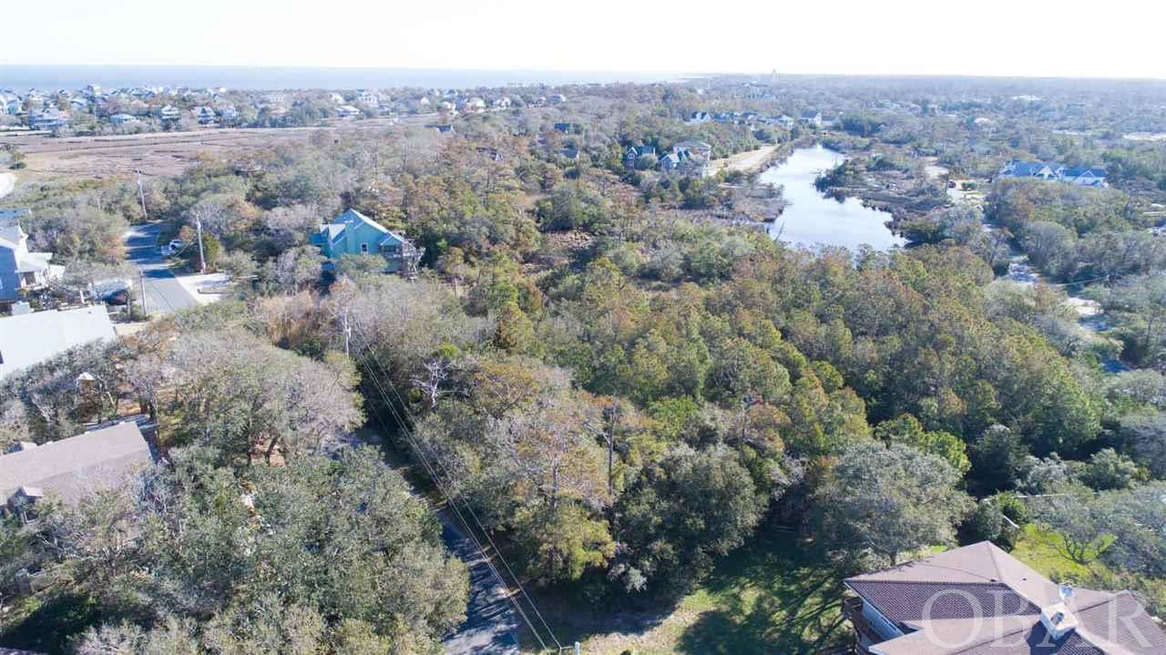 50507 Timber Trail, Frisco, NC 27936, ,Lots/land,For sale,Timber Trail,108685