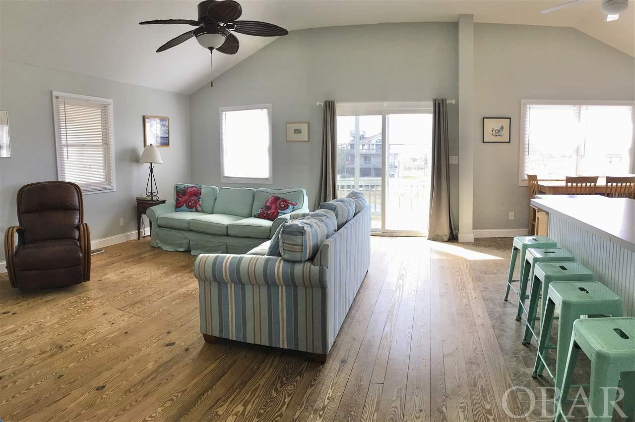 9117 Old Oregon Inlet Road, Nags Head, NC 27959, 6 Bedrooms Bedrooms, ,3 BathroomsBathrooms,Residential,For sale,Old Oregon Inlet Road,108725