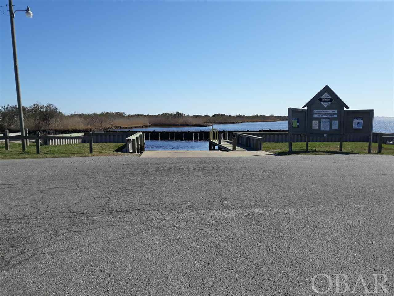 302 Bayview Drive, Stumpy Point, NC 27978, ,Lots/land,For sale,Bayview Drive,108736