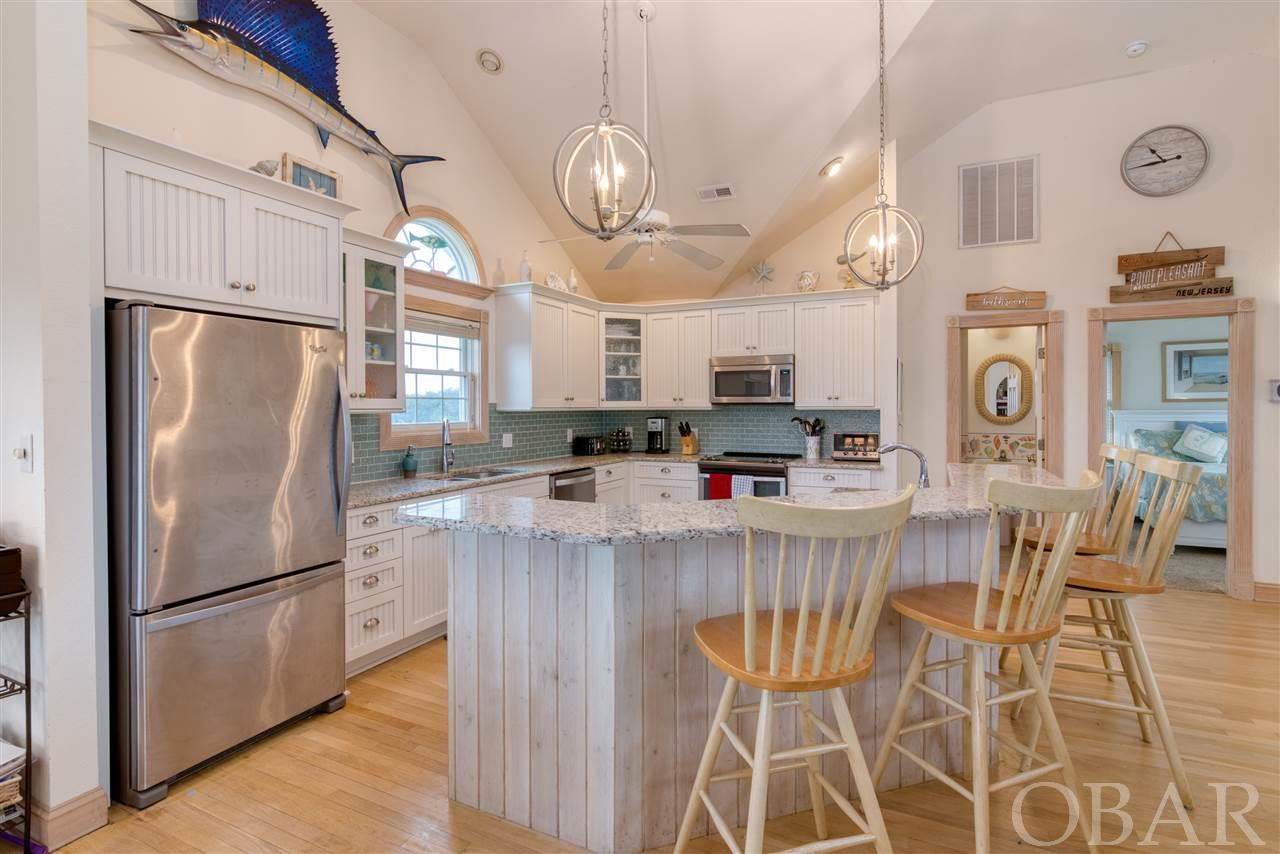 928 Whalehead Drive, Corolla, NC 27927, 7 Bedrooms Bedrooms, ,6 BathroomsBathrooms,Residential,For sale,Whalehead Drive,108797