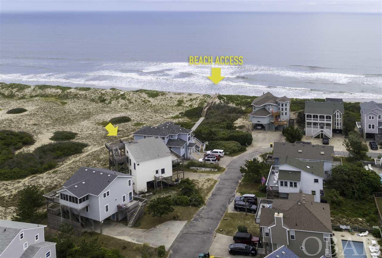 623 Topsail Arch, Corolla, NC 27927, 3 Bedrooms Bedrooms, ,2 BathroomsBathrooms,Residential,For sale,Topsail Arch,109335
