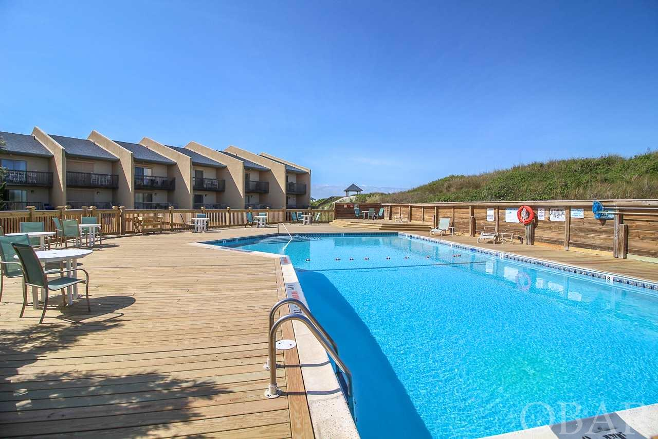 4905 S Virginia Dare Trail Unit B5, Nags Head, NC 27959