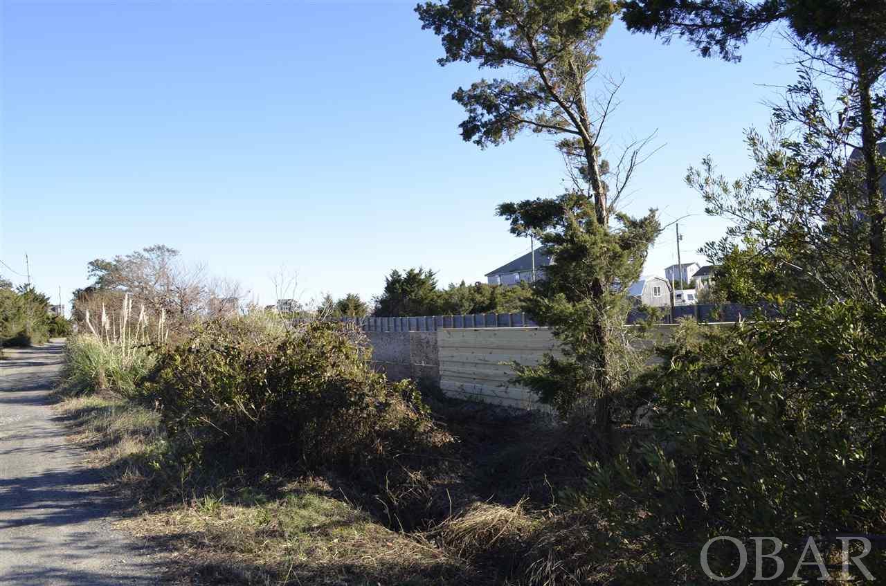 23244 Midgetts Mobile Court Lot #1, Rodanthe, NC 27968