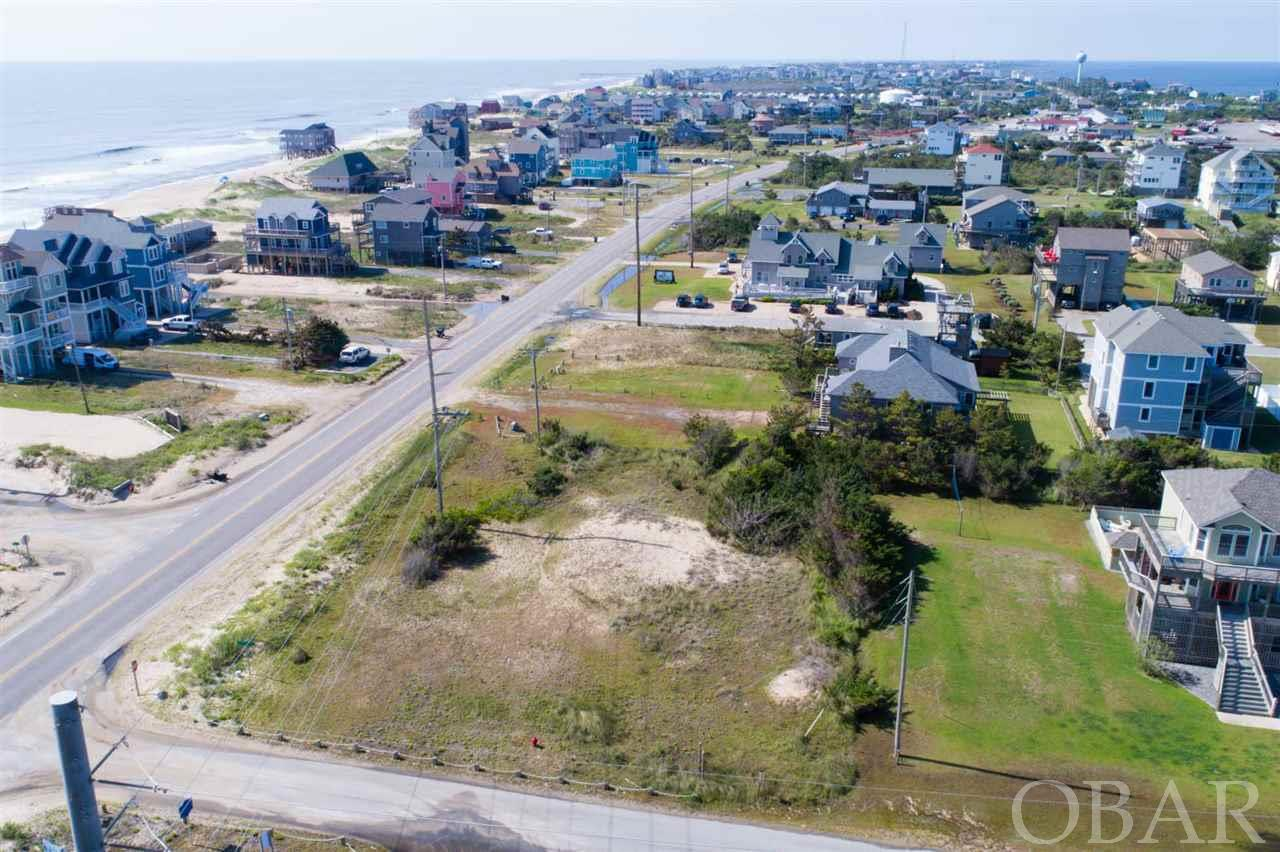 23072 Cross of Honor Way, Rodanthe, NC 27968, ,Lots/land,For sale,Cross of Honor Way,109425
