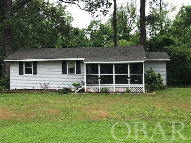 134 Old Tulls Creek Road, Moyock, NC 27958, 2 Bedrooms Bedrooms, ,1 BathroomBathrooms,Residential,For sale,Old Tulls Creek Road,109450