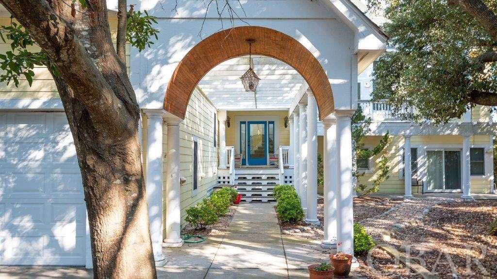 128 Four Seasons Lane, Duck, NC 27949, 7 Bedrooms Bedrooms, ,6 BathroomsBathrooms,Residential,For sale,Four Seasons Lane,109467