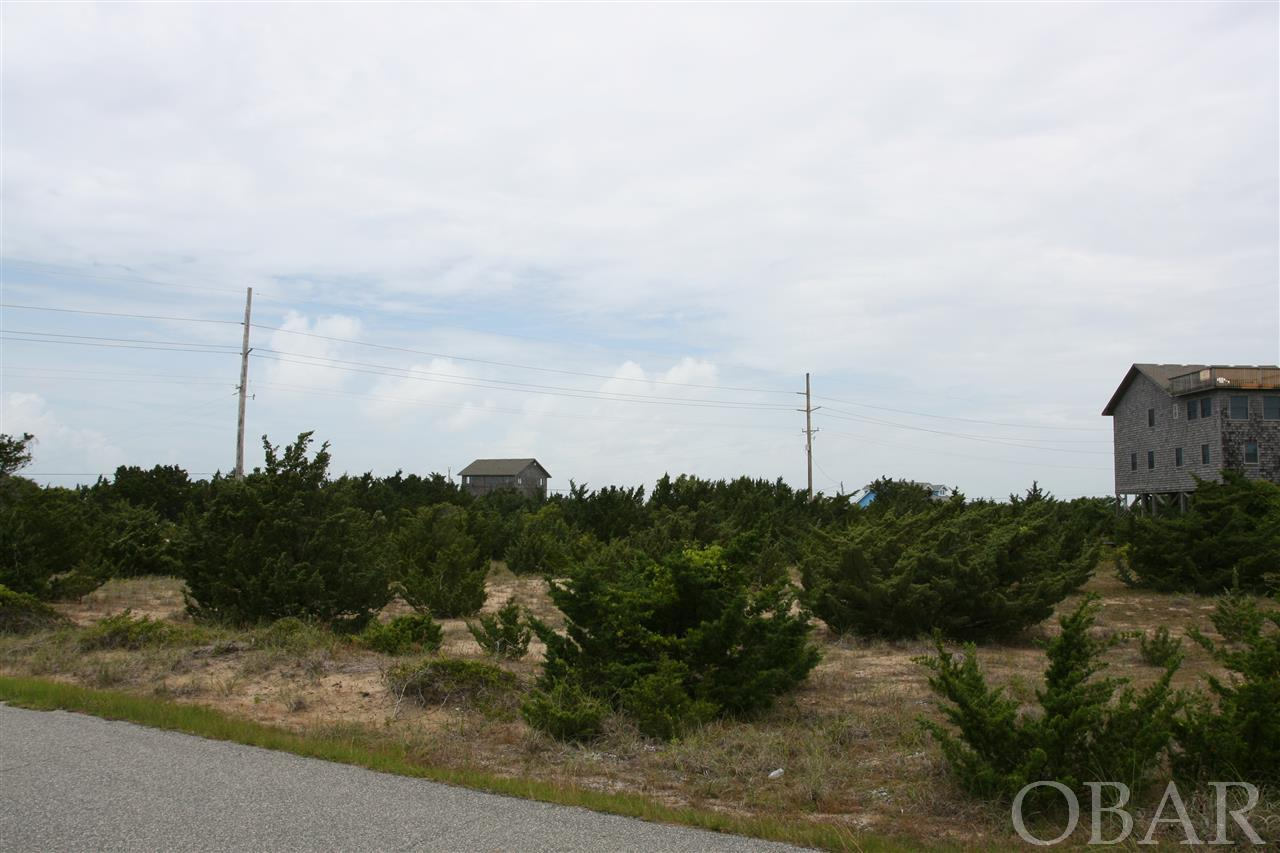 1 Pamlico Court, Avon, NC 27915, ,Lots/land,For sale,Pamlico Court,109480