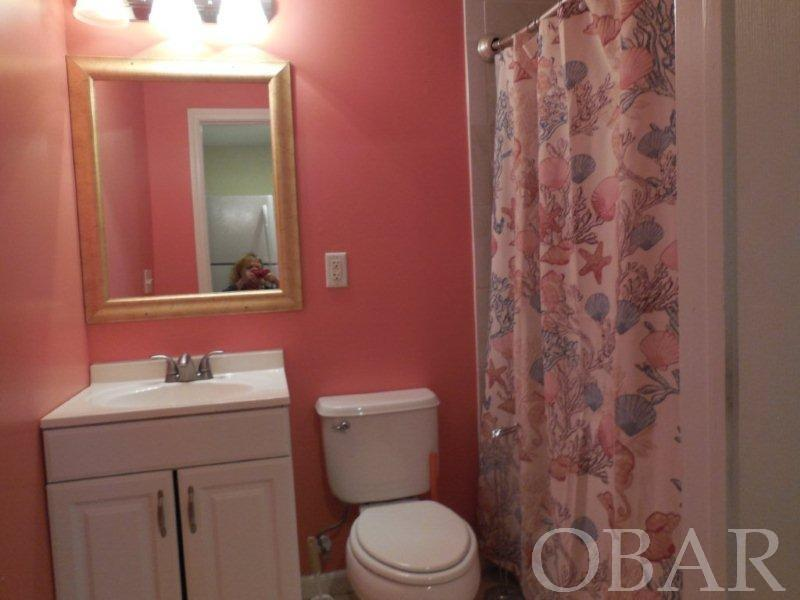 734 Spinnaker Arch, Corolla, NC 27927, 5 Bedrooms Bedrooms, ,3 BathroomsBathrooms,Residential,For sale,Spinnaker Arch,109510