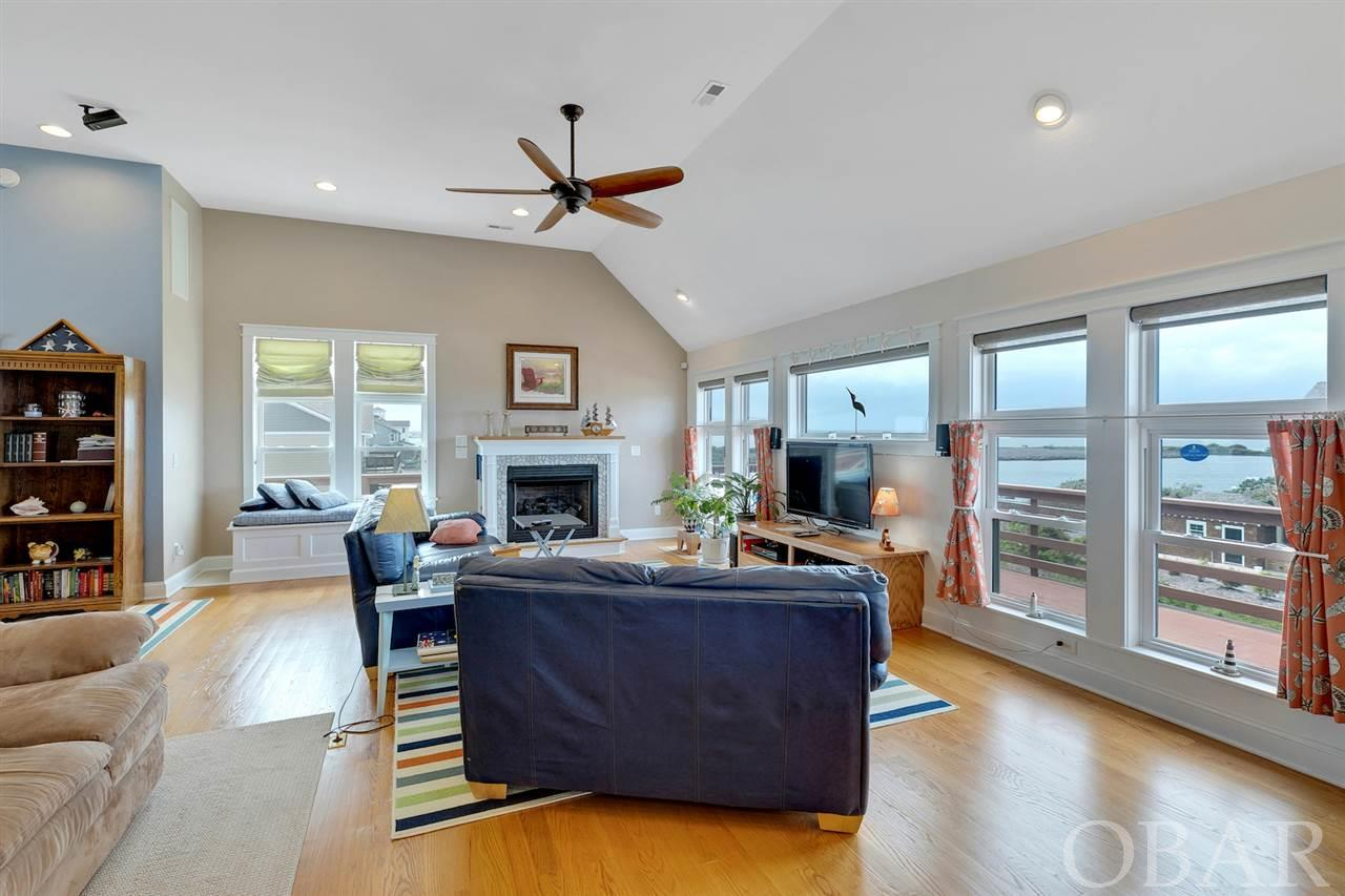 7526 Cedar Island, Nags Head, NC 27959, 3 Bedrooms Bedrooms, ,3 BathroomsBathrooms,Residential,For sale,Cedar Island,109513