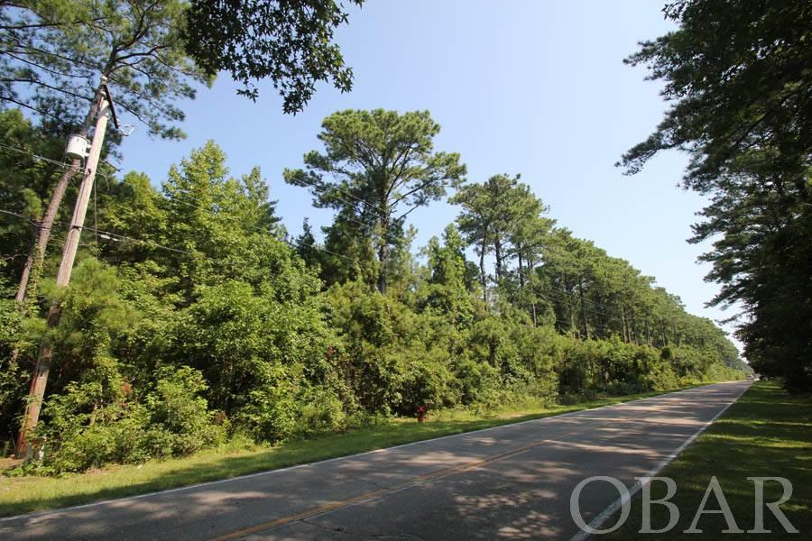 0 Airport Road, Manteo, NC 27954