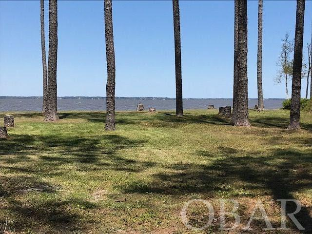 159 Fort Hugar Way, Manteo, NC 27954, ,Lots/land,For sale,Fort Hugar Way,109540