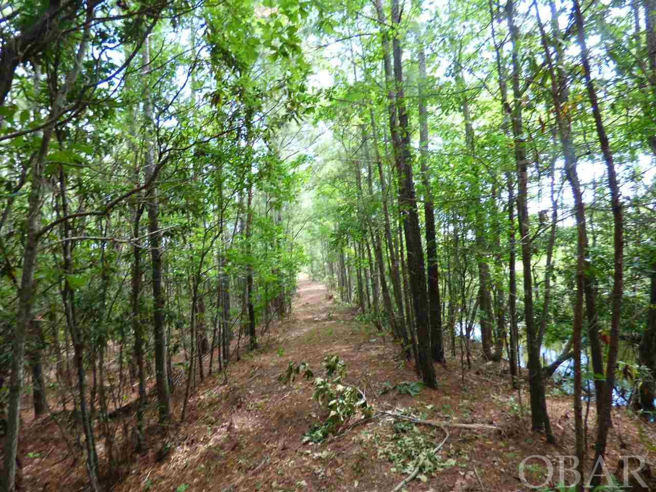 0 Jarvisburg Road, Jarvisburg, NC 27947, ,Lots/land,For sale,Jarvisburg Road,109550