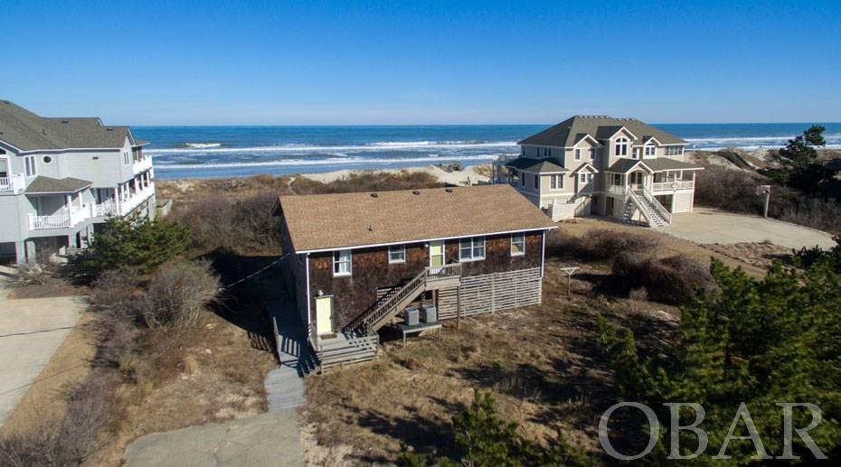 502 Sandbucket Arch Lot #151, Corolla, NC 27927