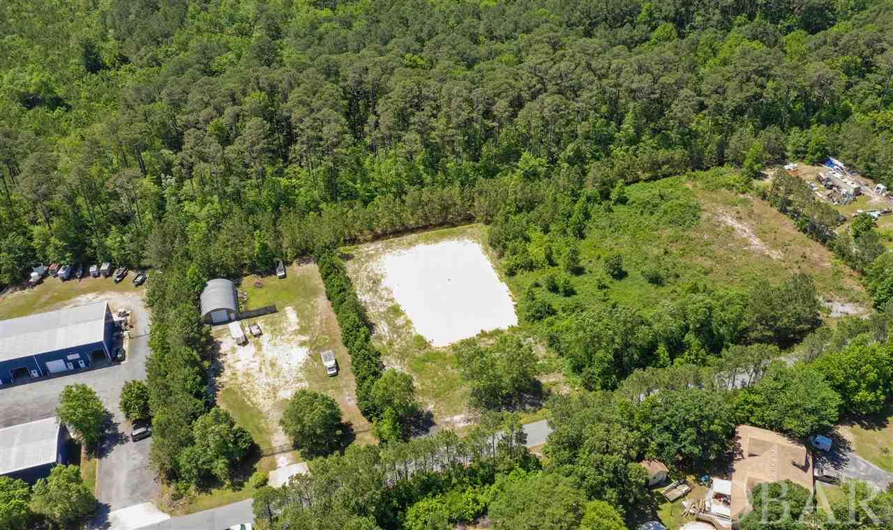 112 Freedom Avenue, Powells Point, NC 27966, ,Lots/land,For sale,Freedom Avenue,109565