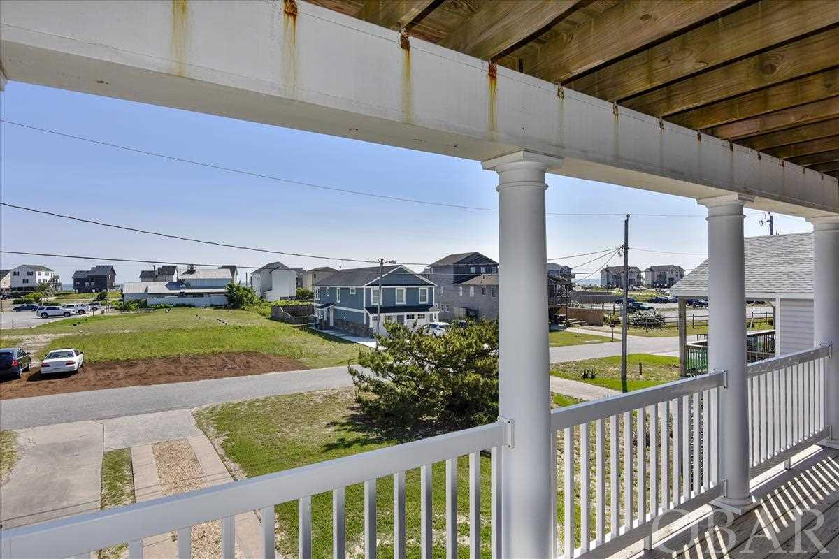 5212 Lindbergh Avenue, Kitty Hawk, NC 27949, 4 Bedrooms Bedrooms, ,4 BathroomsBathrooms,Residential,For sale,Lindbergh Avenue,109585