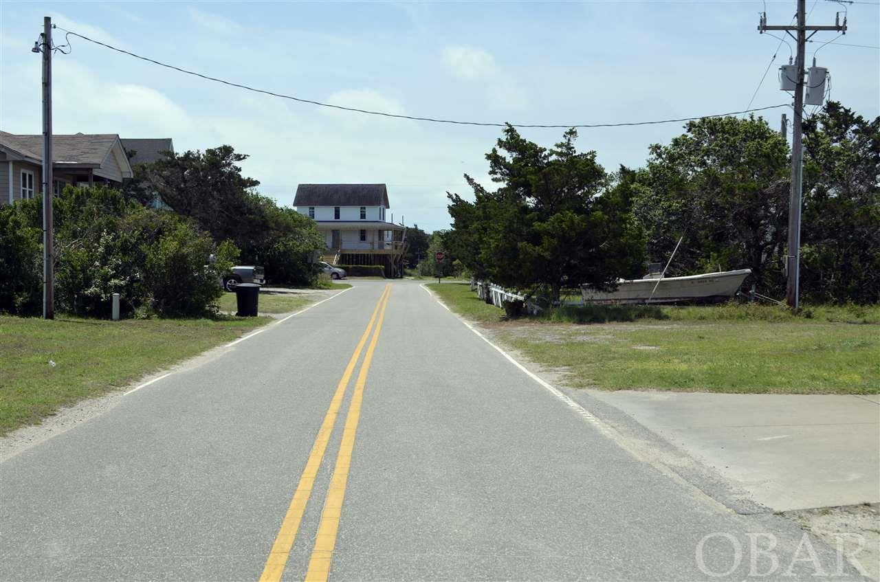 40072 Harbor Road, Avon, NC 27915, ,Lots/land,For sale,Harbor Road,109594