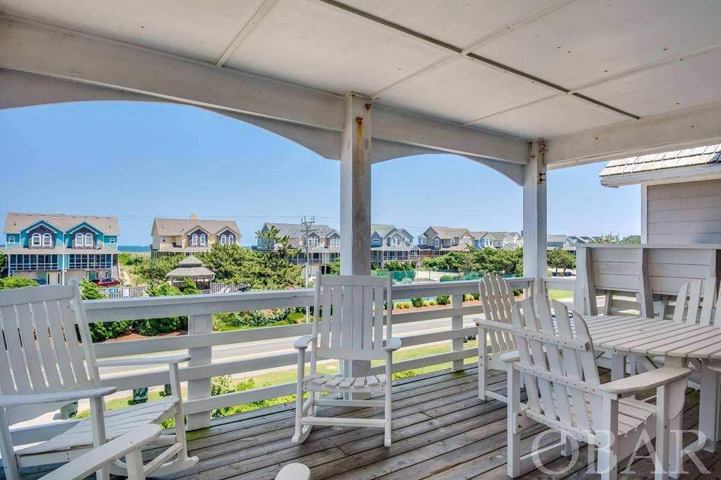 5304 Virginia Dare Trail, Nags Head, NC 27954, 8 Bedrooms Bedrooms, ,7 BathroomsBathrooms,Residential,For sale,Virginia Dare Trail,109600