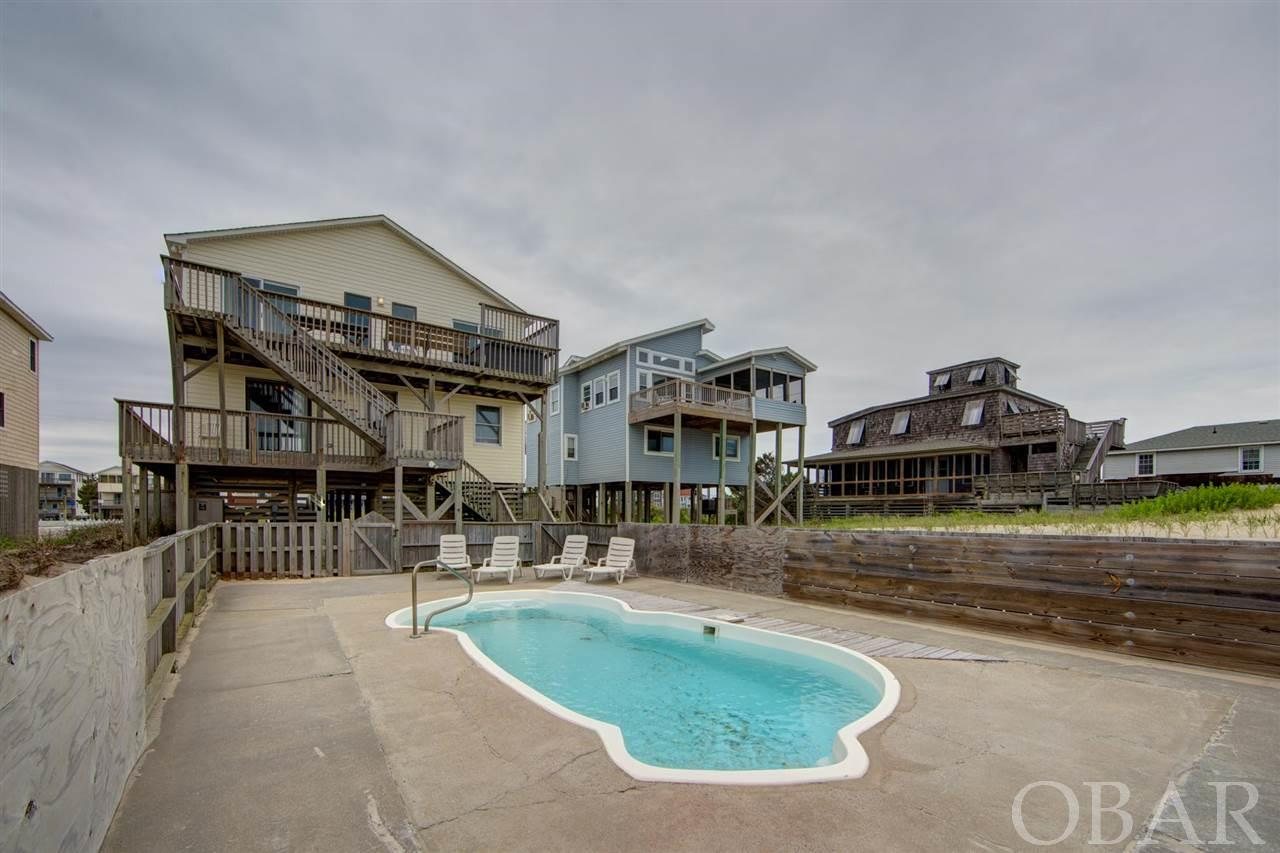 9309 Old Oregon Inlet Road, Nags Head, NC 27959-0000, 5 Bedrooms Bedrooms, ,4 BathroomsBathrooms,Residential,For sale,Old Oregon Inlet Road,109605