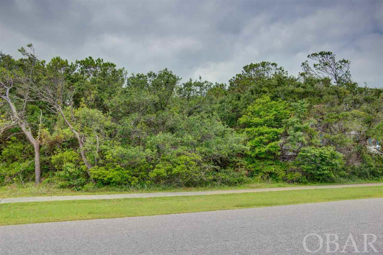 0 S Wrightsville Avenue Lot 1, Nags Head, NC 27959