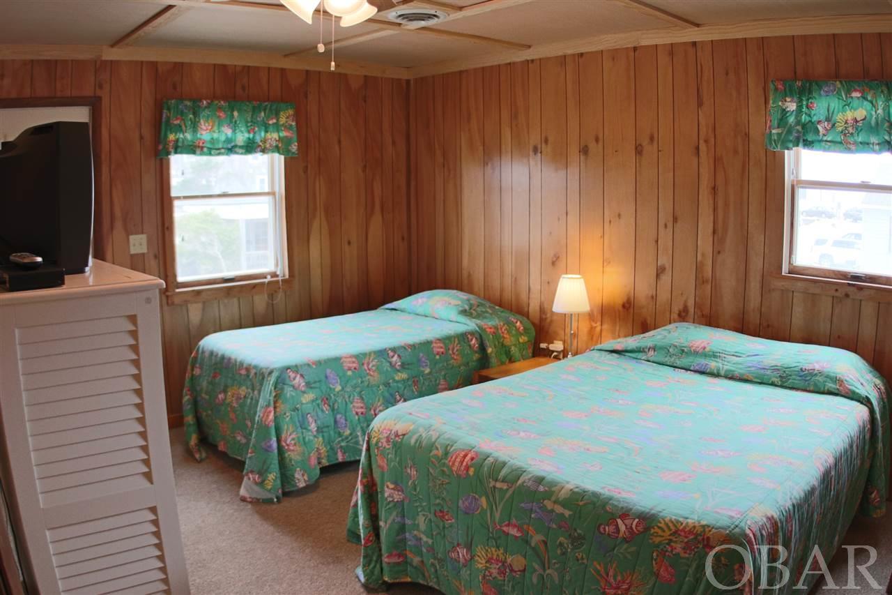 10321 S Old Oregon Inlet Road Unit 10