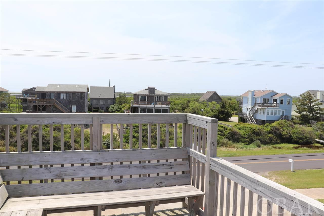 10321 Old Oregon Inlet Road, Nags Head, NC 27959, 7 Bedrooms Bedrooms, ,3 BathroomsBathrooms,Residential,For sale,Old Oregon Inlet Road,109640