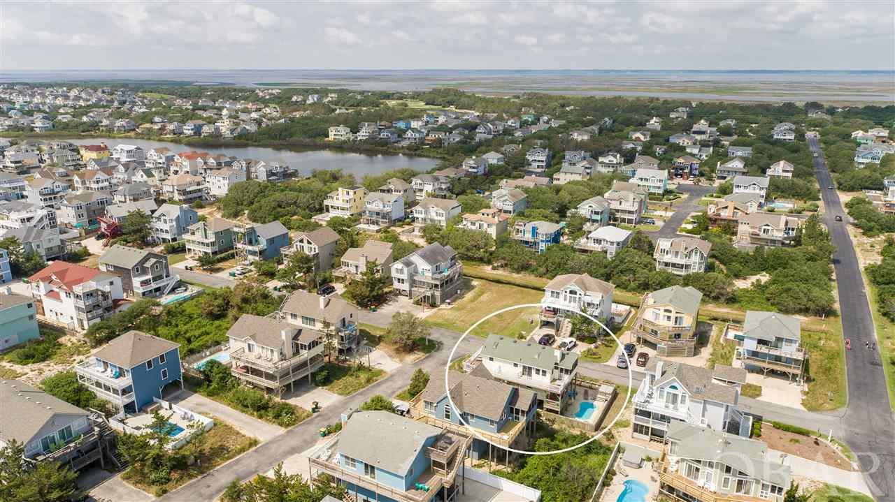 737 Mainsail Arch, Corolla, NC 27927, 5 Bedrooms Bedrooms, ,3 BathroomsBathrooms,Residential,For sale,Mainsail Arch,109654