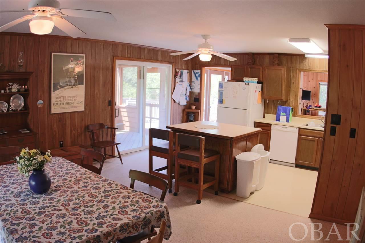 324 Wax Myrtle Trail Lot 16&17