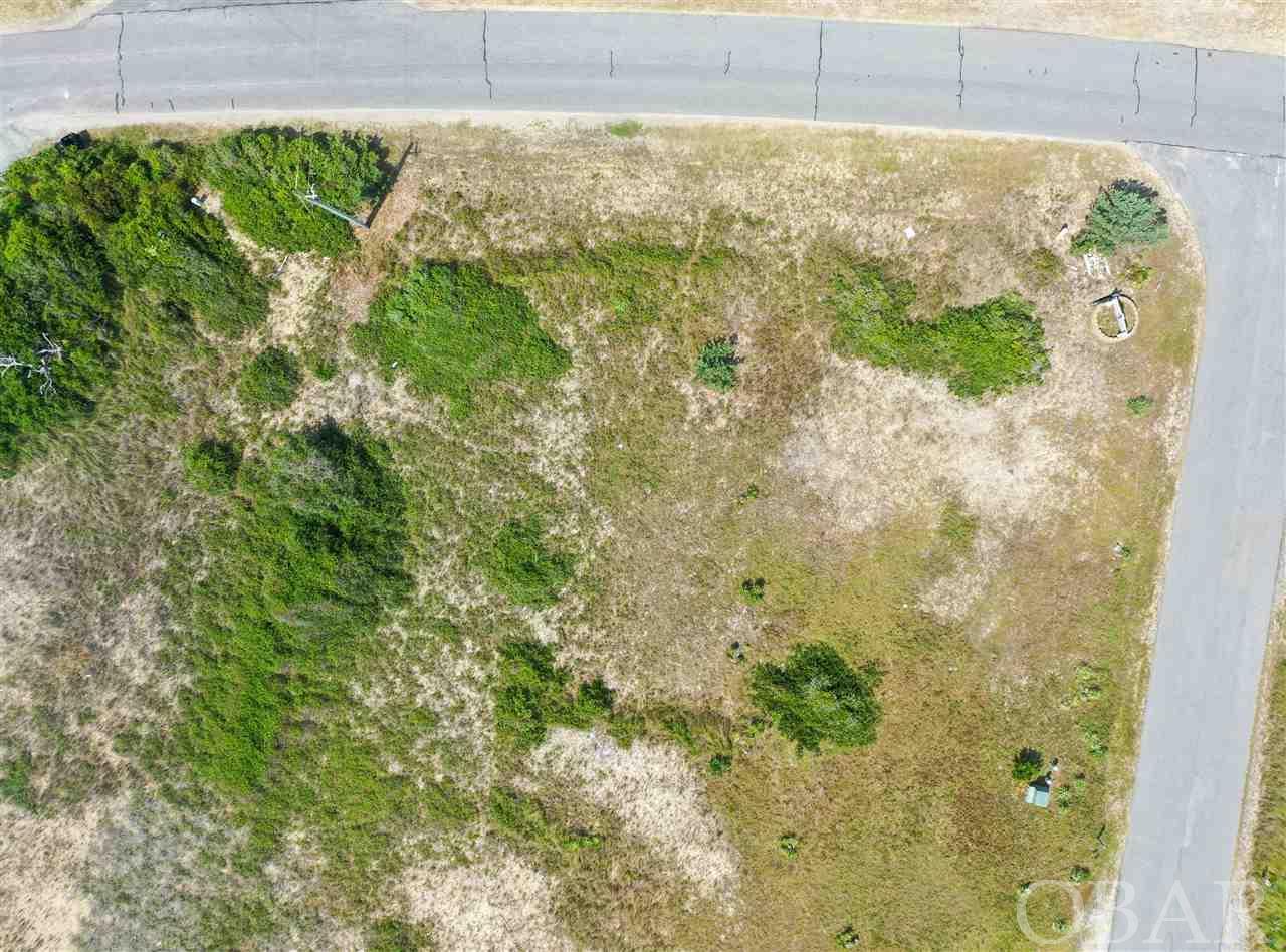 46087 Cape Court Lot 10, Buxton, NC 27920