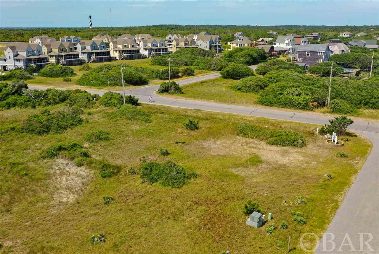 46087 Cape Court, Buxton, NC 27920, ,Lots/land,For sale,Cape Court,109669