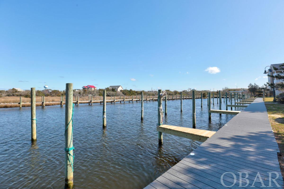 57444 NC Highway 12, Hatteras, NC 27943, 2 Bedrooms Bedrooms, ,2 BathroomsBathrooms,Residential,For sale,NC Highway 12,109710