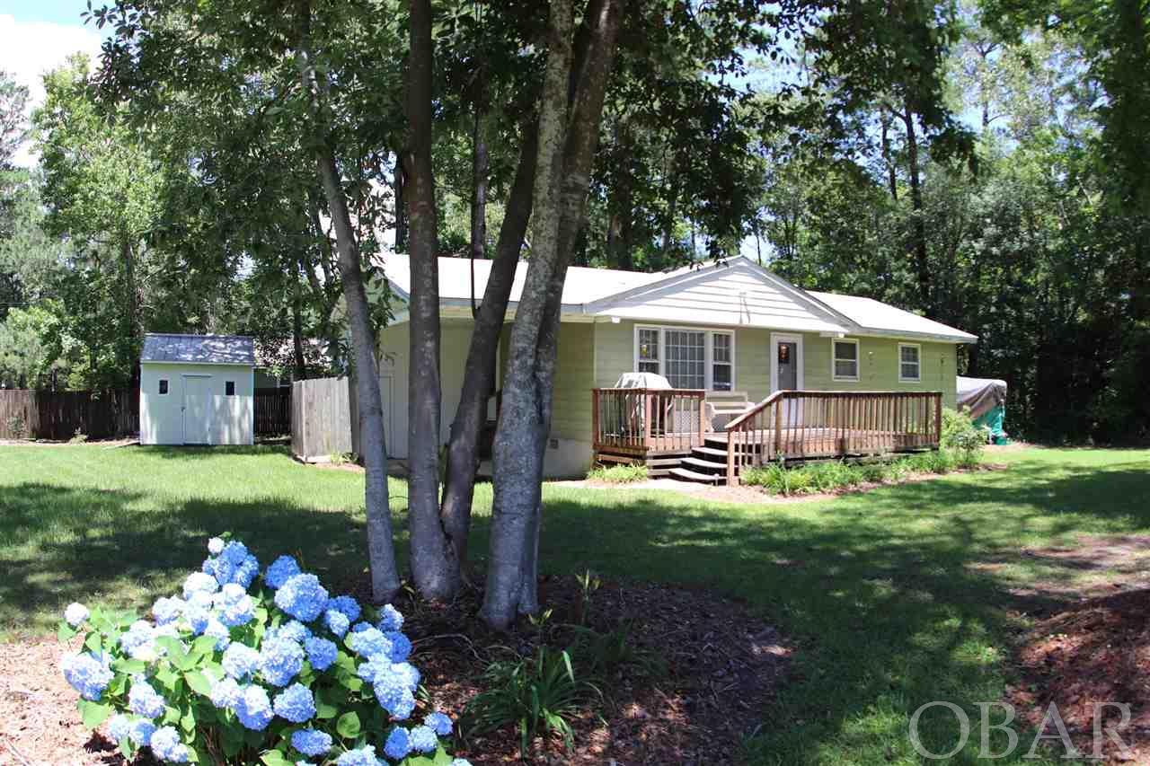 150 Oakwood Trail Lot 53,57&59