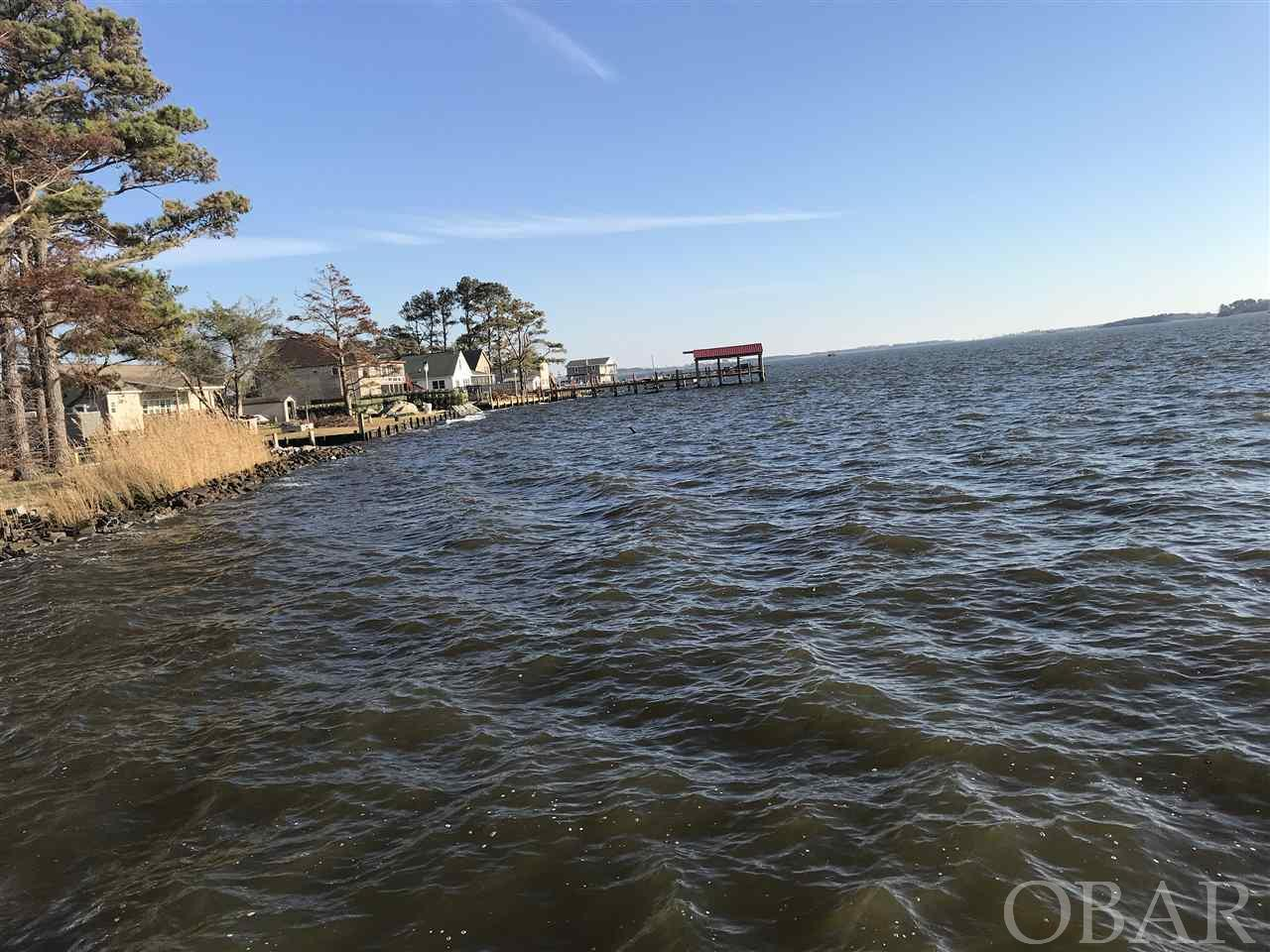 105 Baggy Davis Lane, Currituck, NC 27929, ,Lots/land,For sale,Baggy Davis Lane,109738