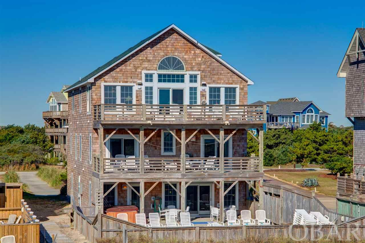 57457 Lighthouse Road Lot 15, Hatteras, NC 27943