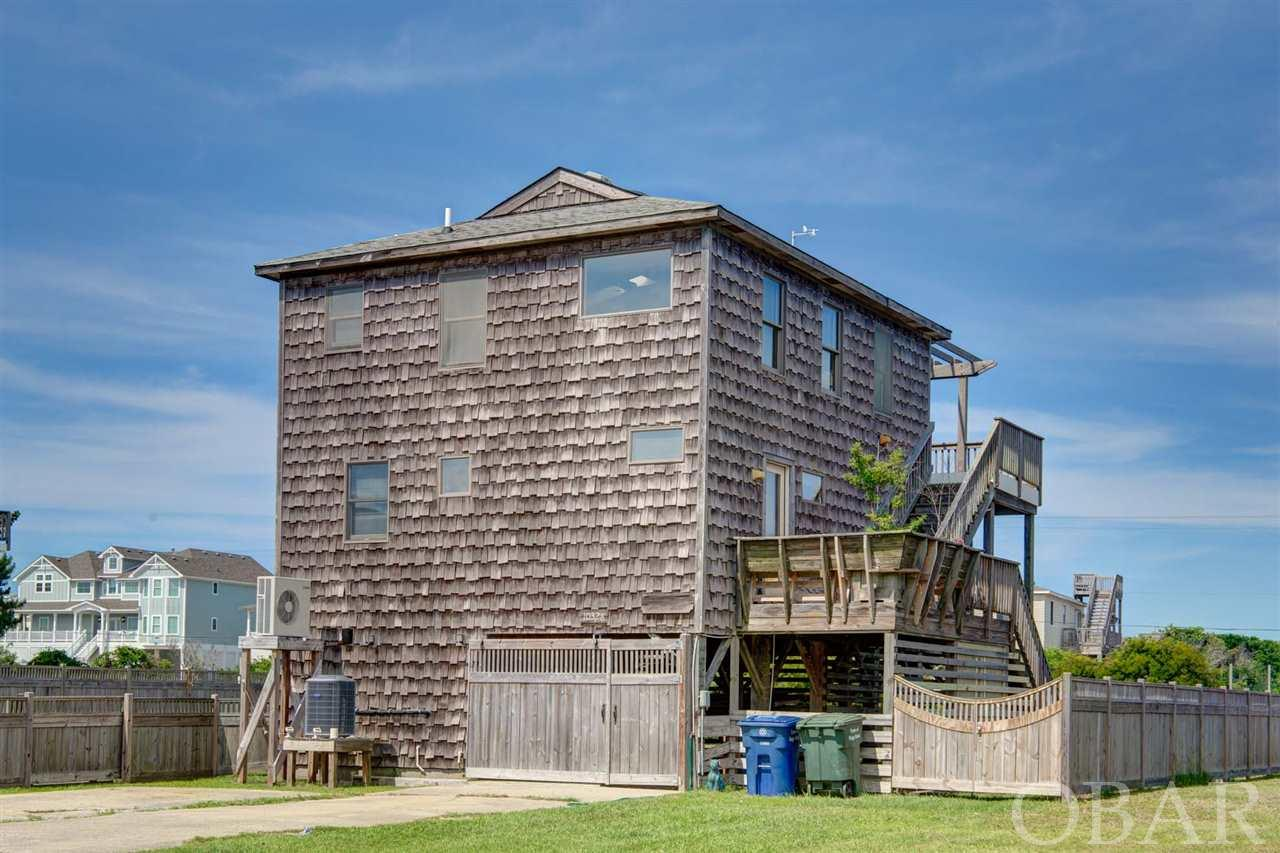10328 S Colony South Drive Lot 19, Nags Head, NC 27959