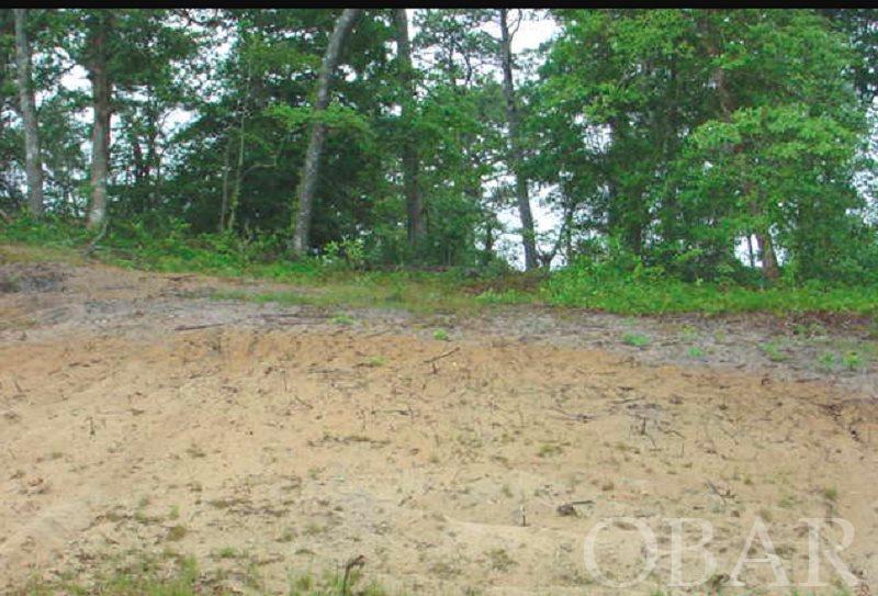 252 Tower Lane Lot 15, Kill Devil Hills, NC 27948