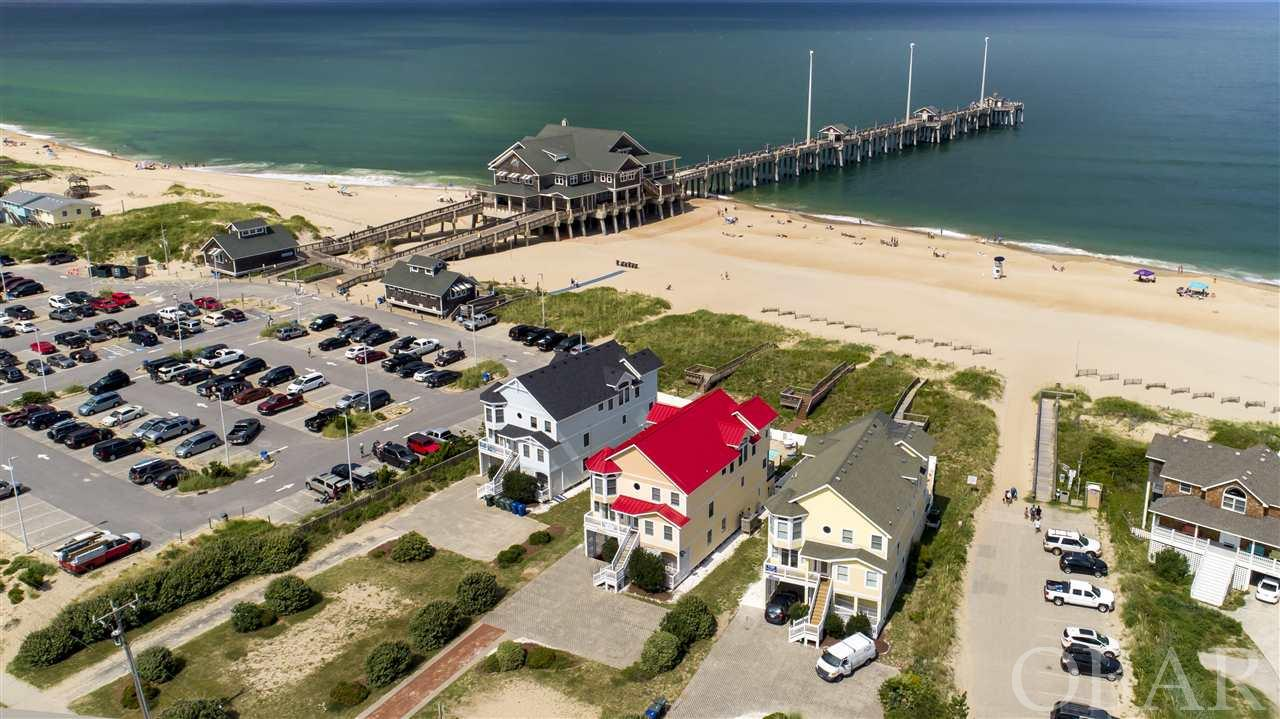 7243 S Old Oregon Inlet Road Lot 2, Nags Head, NC 27959