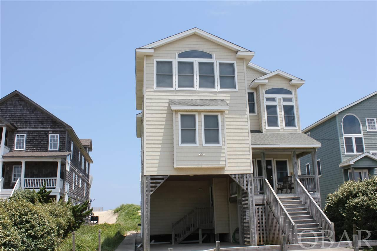 9215 S Old Oregon Inlet Road Lot 9, Nags Head, NC 27959