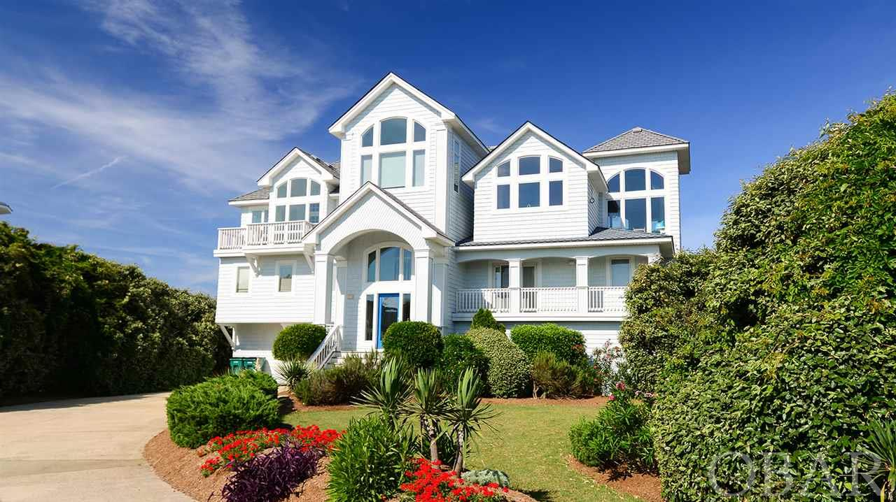 431 Sprig Point Lot 73, Corolla, NC 27927