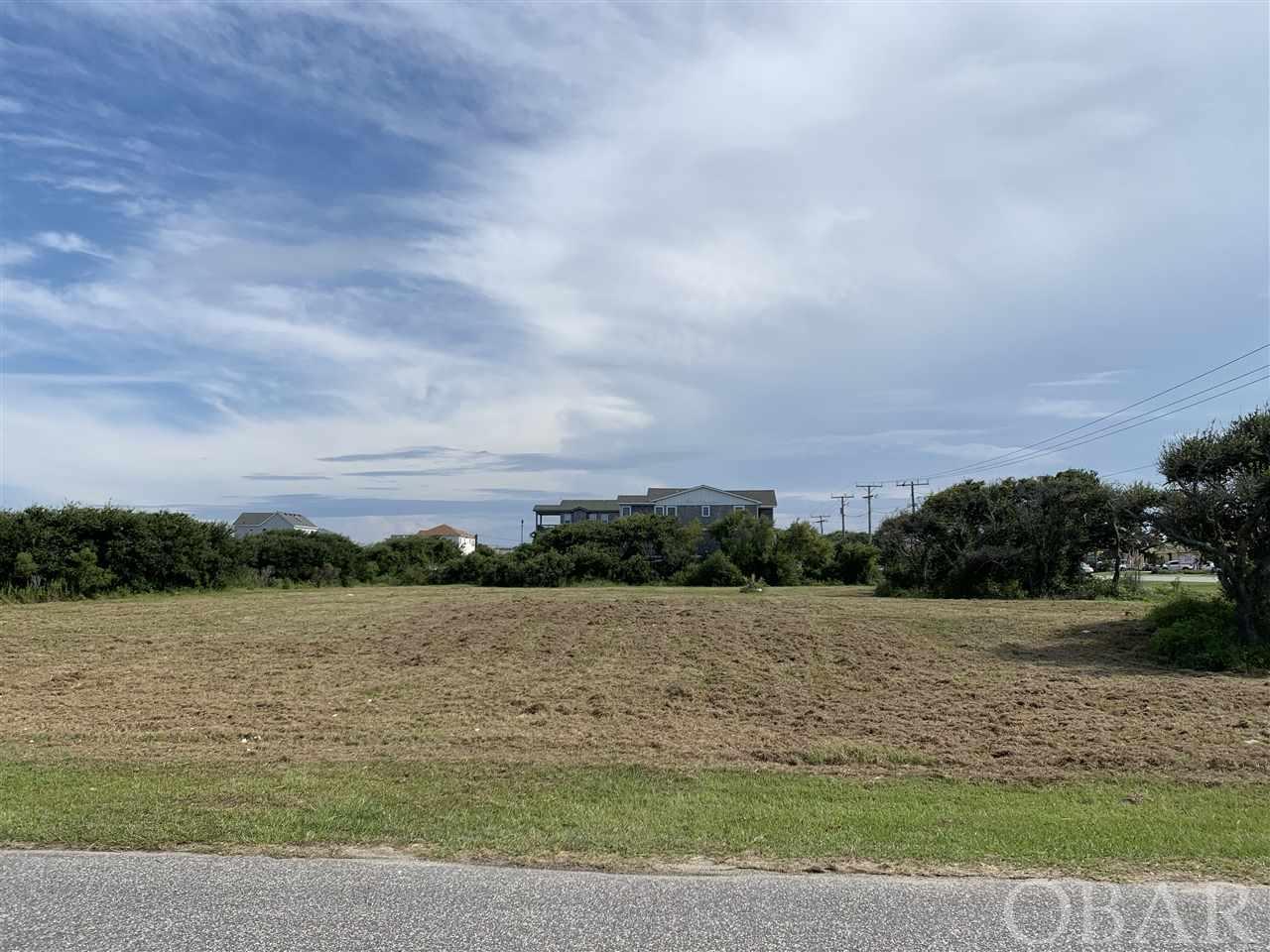 4163 & 4199 N Croatan Highway Lots 8,9,10, Kitty Hawk, NC 27949
